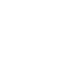 MBE Certified - Minority Business Enterprise
